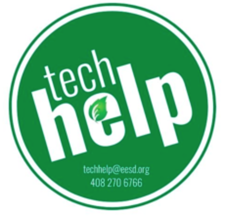 Tech Help Hotline